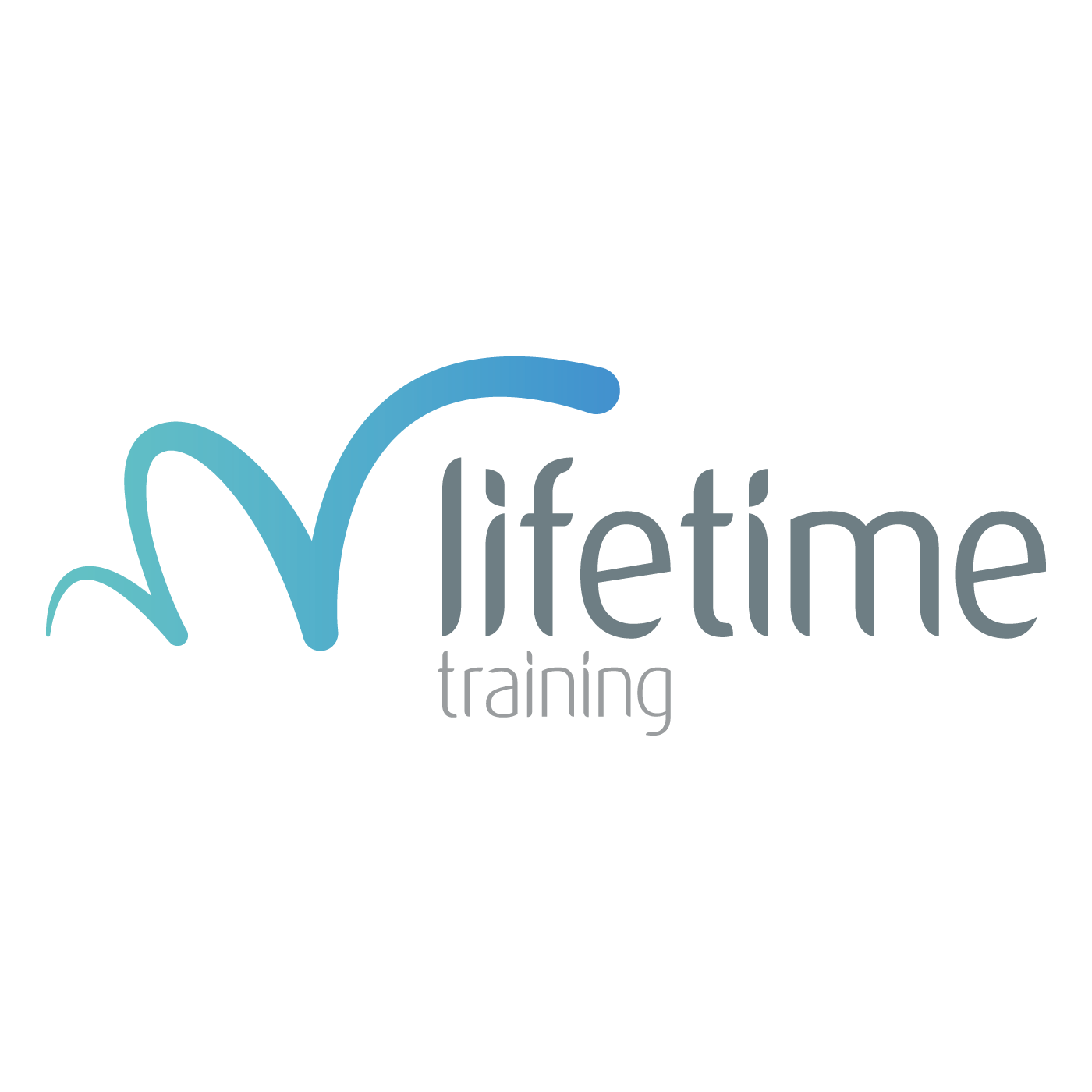 Colleges & Training Providers: Lifetime Training